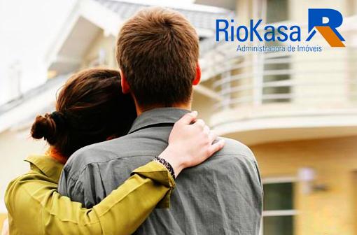 Riokasa Proposta